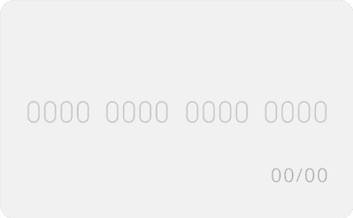 хоум кредит банк кредитная карта дос кредит стар онлайн заявка